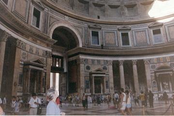 Rome249