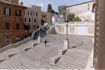 Rome252