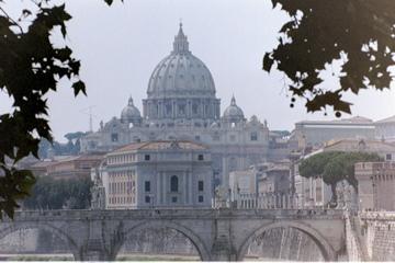 Rome260