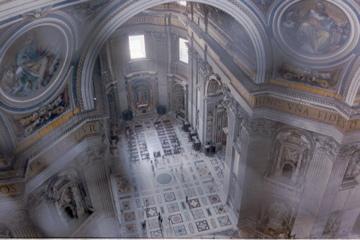 Rome279