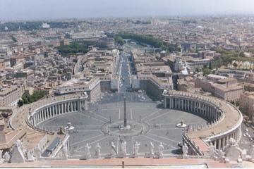 Rome281