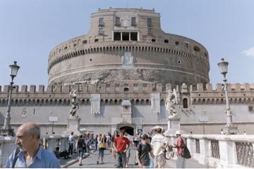 Rome299