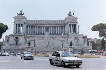 Rome314