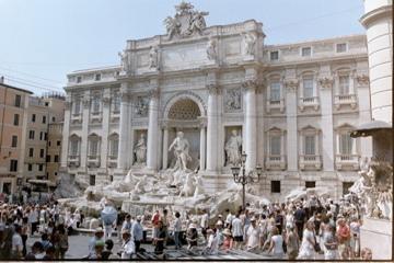 Rome323