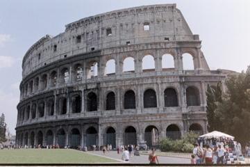 Rome358