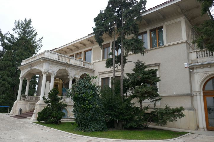 2020 Bucharest - 3 of 11